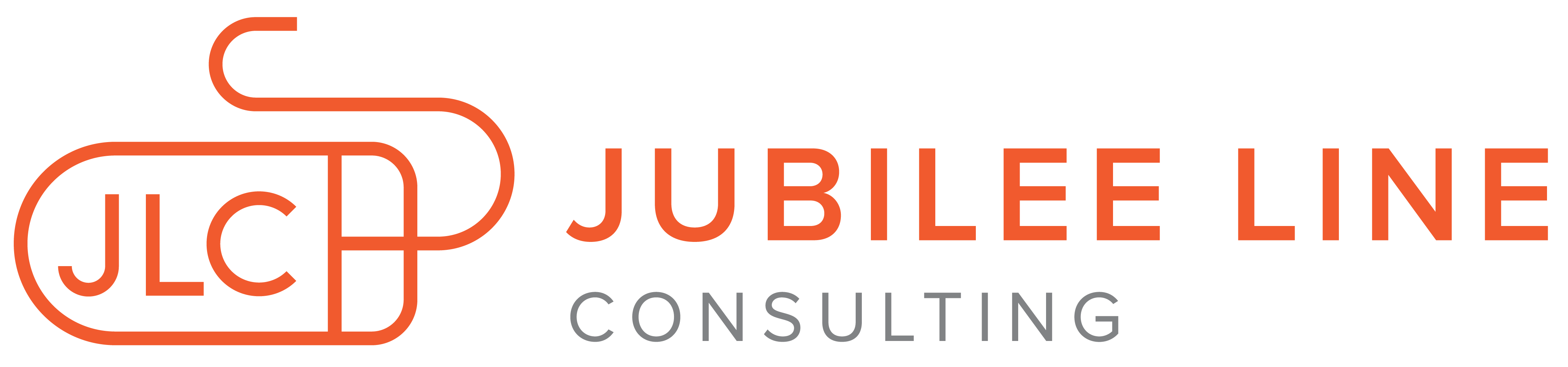 Jubilee Line Consulting